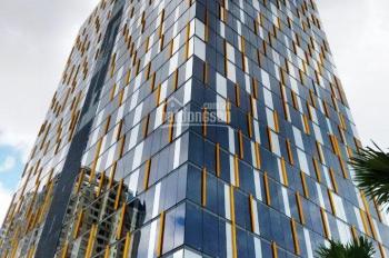 Cao ốc hạng A - E. Town Central đường Đoàn Văn Bơ, Quận 4, 99m2, 271m2, 603m2, 559.000 đ/m²/tháng