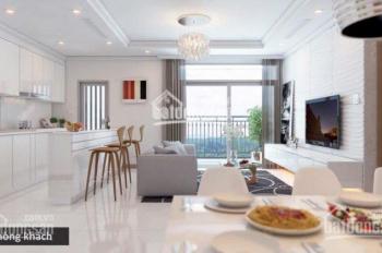Khách gửi bán nhiều căn hộ 3 phòng ngủ, Vinhomes Central Park, giá tốt nhất thị trường 0901364109