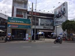 Đất có sổ MT Trần Văn Giàu, gần chợ, bệnh viện, 80m2, giá 950 triệu, LH chính chủ: 0938262852
