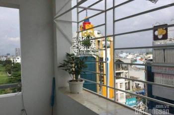 Bán căn hộ chung cư Tân Mỹ - Giá chính chủ, căn góc nhà vừa sửa chữa, có SHR. Chính chủ 0938182766
