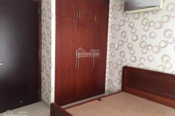 Bán nhà xã Phong Phú, hẻm đường Tân Liêm, tặng full nội thất, 1 trệt 2 lầu gá rẻ, đẹp