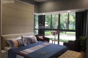 Cho thuê căn hộ full nội thất cao cấp, sát bên Aeon Mall Tân Phú, giá 8tr - 15tr LH 0902669410
