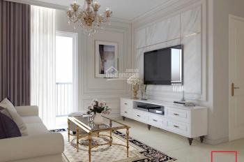 Chính chủ cần bán căn hộ chung cư Screc Tower quận 3 76m2, 2 phòng ngủ. Giá 2,9 tỷ LL 0909466199