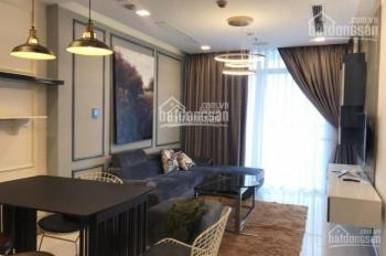 Cho thuê căn Gateway Thảo Điền, Quận 2, 3 phòng ngủ, 110m2, 34.91 triệu/tháng 0938 587 914