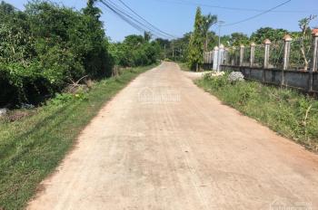 Bán 1140m2 thổ cư - sổ riêng - mặt tiền đường Hàm Nghi - Bảo Vinh - Long Khánh - Đồng Nai