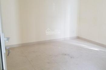 Cho thuê nhà mặt tiền đường Yên Thế, quận Tân Bình 7x14m, 1 trệt 2 lầu