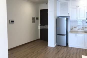 Bán gấp căn hộ chung cư Harmona Tân Bình, 82m2, 2PN, 2.5 tỷ, Full nội thất. 0933033468 Thái