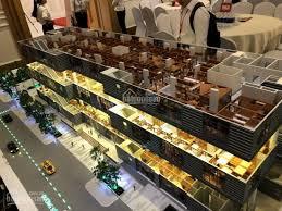 Chính chủ cho thuê kiot Saigon Skyview, ga Metro TTTM Bình Đăng, gọi mình ngay để có giá tốt
