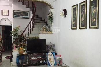 Bán nhà 3 tầng tại phường Quang Trung để chia cho các con. LH 0373.01.9999