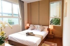 Chính chủ Cần bán căn hộ chung cư Sài Gòn Town, Q. Tân Phú, 56m2 gồm 2 phòng ngủ