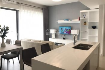 Cho thuê CHCC Gateway Thảo Điền 2PN, giá 32tr/tháng view đẹp, full nội thất LH Ms Lan 0938 587 914