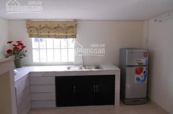 Cho thuê căn hộ chung cư giá rẻ tại Thủ Dầu Một, nhà trọ công nhân giá 900ng/ tháng. LH 0946645548