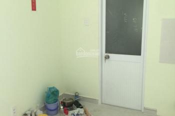 Căn hộ Khang Gia giá 1.38tỷ/2PN, giao nhà ngay cầu Nguyễn Tri Phương. LH: 0902826966