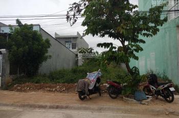 Mặt tiền Lưu Hữu Phước, chủ muốn bán nhanh