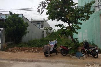 Bán đất đường Nguyễn Hữu Huân, khu Gò Cát cách bệnh viện 500m
