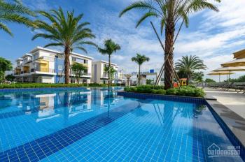 Cần tiền bán gấp nhà phố Rosita Khang Điền, DT 5x23m, giá 4,9 tỷ giá tốt nhất. LH 0919060064