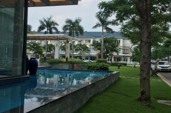 Cần tiền bán gấp nhà phố Merita Khang Điền DT 5x17m, giá 7 tỷ. LH 0919060064 An
