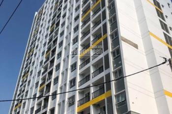 Chung cư Tân Phú - Đầm Sen, căn góc 2PN Carillon 5, 71m2, 2,65 tỷ TB, TPbank hỗ trợ 70%, 0932424238