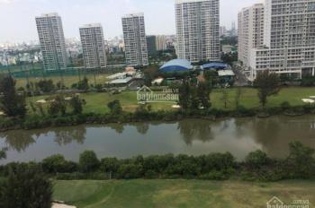 Cần bán Happy Valley, Phú Mỹ Hưng, Q.7, DT: 135m2, giá 6 tỷ, LH: 0868889848