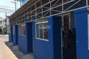 Cho thuê nhà trọ địa chỉ 79 Cao Hành, TP.Phan Thiết