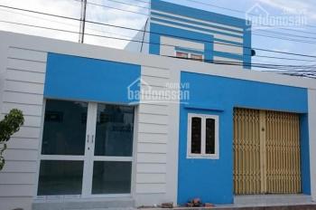 Cho thuê ki ốt mở VP, tiệm nail, buôn bán, thuê nhà trọ địa chỉ 79 Cao Hành, TP. Phan Thiết