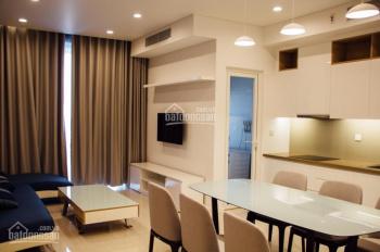 Cho thuê căn hộ 2 phòng ngủ Sarimi 92m2, nội thất châu âu, giá chỉ 25 triệu/tháng. 0939387376