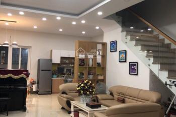 Bán gấp nhà phố Melosa Garden 6x18m, nội thất cao cấp như hình 7.1 tỷ - Nhà mới 100% 0917 998 992