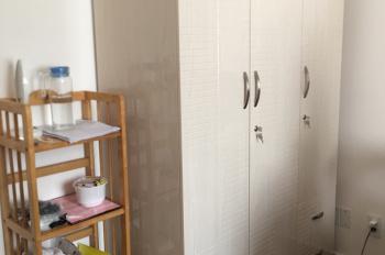 Cho thuê phòng khép kín mới đẹp đầy đủ tiện nghi tại Nguyễn Văn Thủ, Phường Đa Kao, LH 0908221347