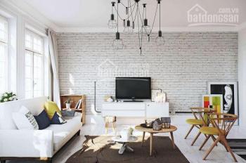 Cho thuê chung cư An Cư 129m2, 3PN, đủ nội thất, nhà đẹp, giá chỉ 15 tr/th, Yến: 0903 989 485