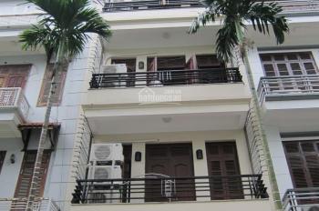 Cho thuê chung cư đầy đủ đồ, ngõ 41 Đông Tác, gần Phạm Ngọc Thạch, Hà Nội