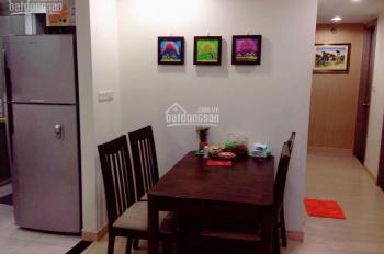 Tổng hợp căn hộ giá rẻ tại Rừng Cọ - Westbay - Aquabay Ecopark - liên hệ 0912803764