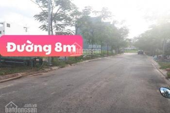 Bán đất Lái Thiêu vị trì đẹp nhất, đường nhựa 8m gần Lotte, Quốc Lộ 13
