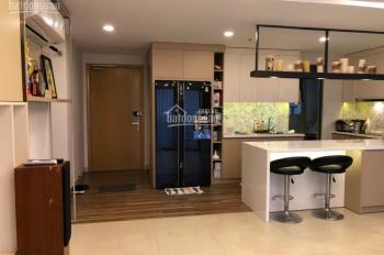 Bán gấp căn hộ Masteri, tháp T5, 3pn, 2wc, view sông trực diện, 99m2, giá 4.65 tỷ. Tell 0335750010