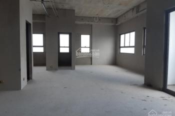 Cần bán nhanh căn hộ 3PN đẹp nhất Sunrise City View quận 7. LH: 0909024895