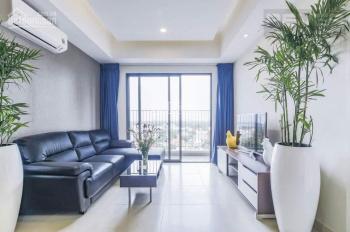Chuyên bán căn hộ Masteri Thảo Điền Q2, 1PN - 2.5 tỷ, 2PN - 3 tỷ, 3PN - 4 tỷ. LH Sam 0908186379