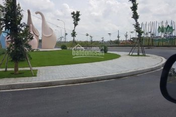 Saigon River Park GĐ1, B7 - 4x 86m2, hướng Nam, mặt công viên lớn, giá tốt GĐ1 LH 0905522799