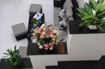 Bán nhà Bùi Thị Xuân Quận Tân Bình, ngang hơn 4m giá chỉ hơn 4 tỷ. LH: 0907833702