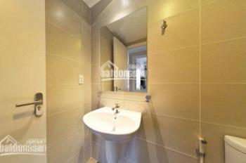 Khách gửi bán nhiều căn hộ 3 phòng ngủ, Vinhomes Central Park, giá tốt nhất thị trường, 0901364109