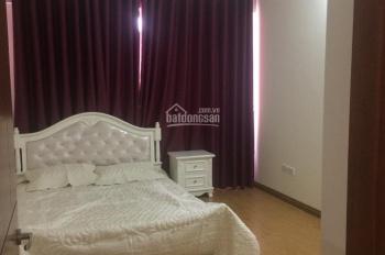 Bán chung cư Văn Phú Victoria 3 phòng ngủ