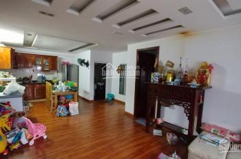 Bán căn hộ chung cư 84m2, đường Hoàng Mai