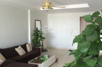 Cho thuê căn hộ chung cư 440 Vĩnh Hưng tòa nhà T&T Riverview, liên hệ: 0941 047 619