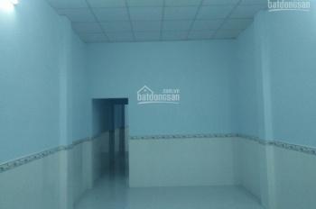Bán nhà giấy tay 72m2, đường Tam Đa, Trường Thạnh, Q9, không quy hoạch