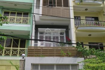 Bán nhà đường D2, P25, Bình Thạnh, (21x4,4)m, 18,5 tỷ - MS58