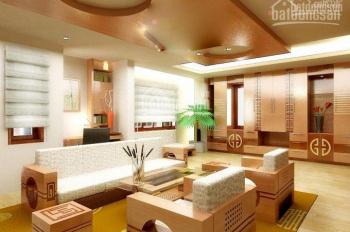 Chính chủ cần bán căn hộ chung cư Hà Đô Park View Cầu Giấy, Hà Nội. DT 130m2, 3PN, 2WC, 0961820768