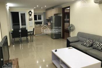 Chính chủ cần bán căn hộ chung cư 17T2 KĐT Trung Văn-Vinaconex 3.DT:105m2, 3PN, 2WC. LH-0961820768