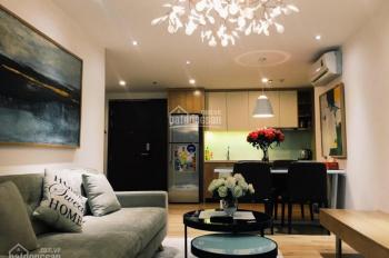 Cần bán gấp căn hộ River Gate Novaland Quận 4, full nội thất đẹp 4.850 tỷ, LH: 0902225556