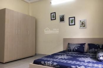 Cho thuê phòng full tiện nghi, Nguyễn Xí, Quận Bình Thạnh 5,5tr/th