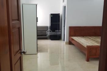 Cho thuê phòng trọ cao cấp, máy lạnh, máy giặt, đầy đủ nội thất, giá rẻ, 28m2 - Bình Tân