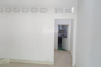 Nhà cấp 4 Phước Bình, nhà cách mặt tiền đường 14 chỉ 20m, diện tích 48m