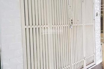 Bán nhà Hào Nam, An Trạch, Đống Đa, số 44 ngõ 152, 2 mặt thoáng, 35m2*5T, giá 3.8 tỷ